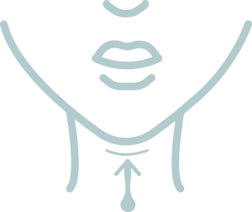Belkyra-icon